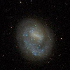 240px-NGC4618_-_SDSS_DR14_(panorama).jpg
