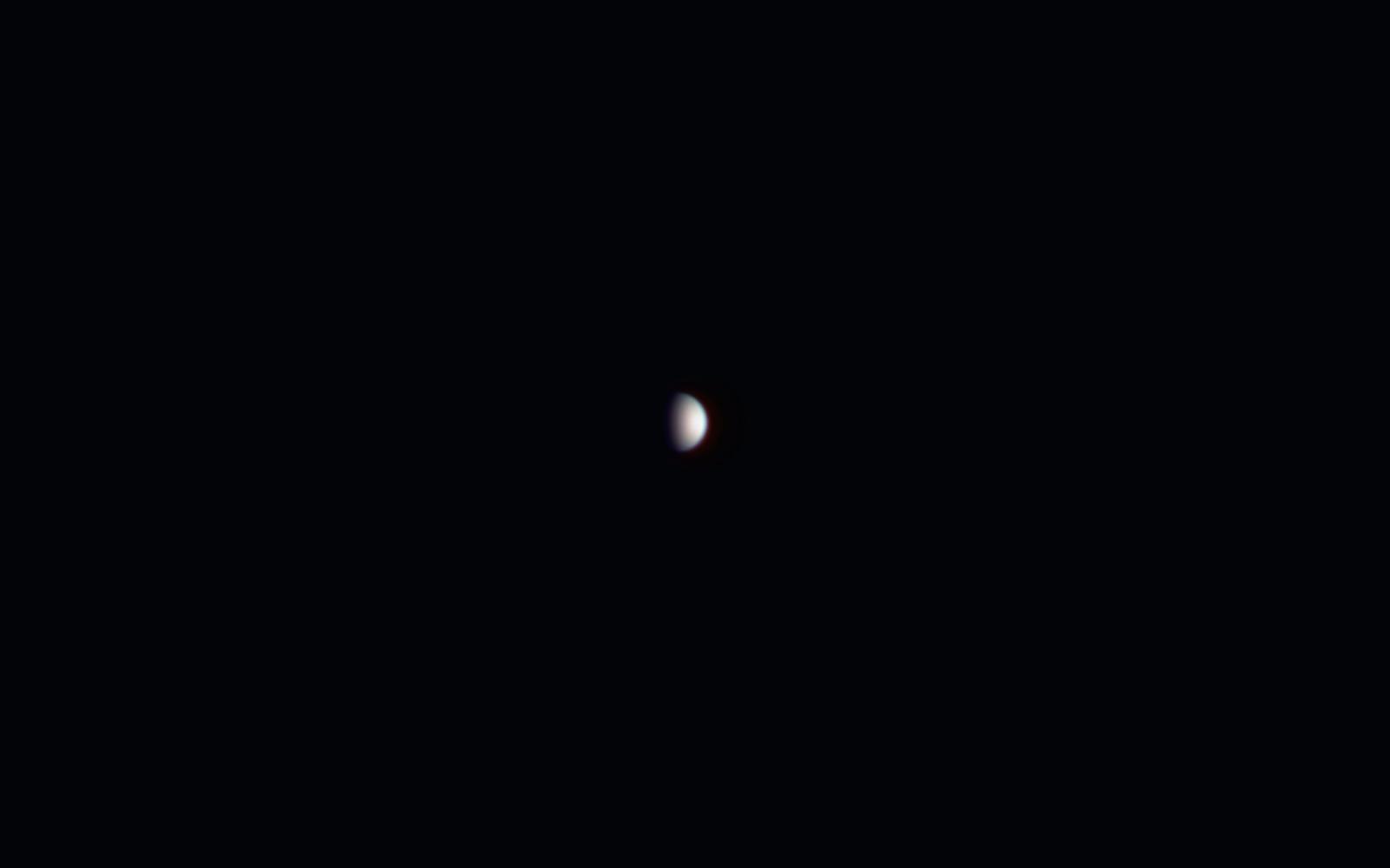 Wenus 08 02 2020.png