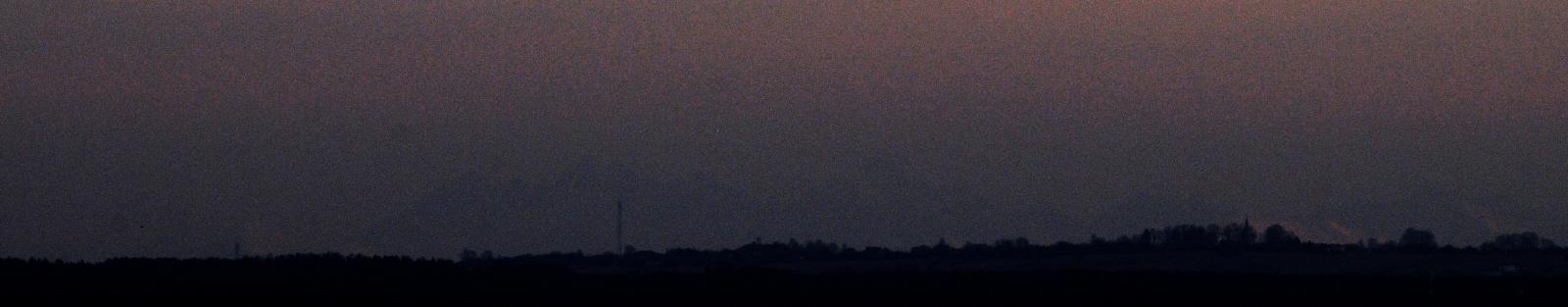 tatry łomnica lodowy obr.jpg