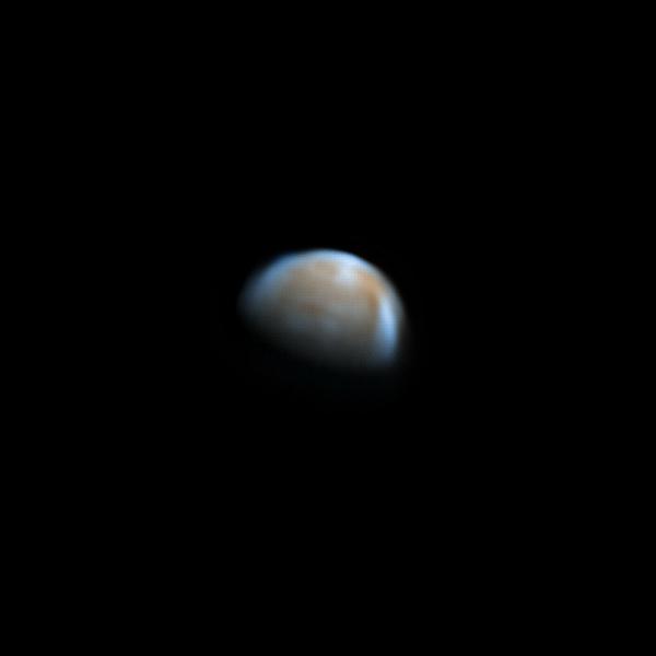8.02.2020-Venus-v1.jpg
