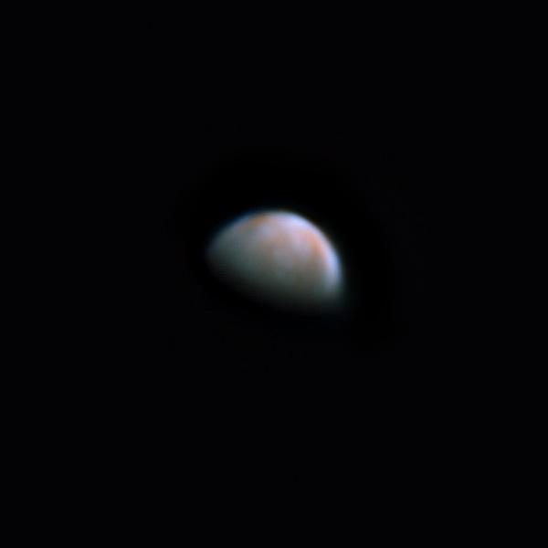 8.02.2020-Venus-v2.jpg