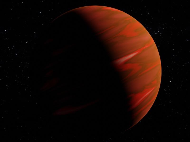 Kepler-1658 b.jpg