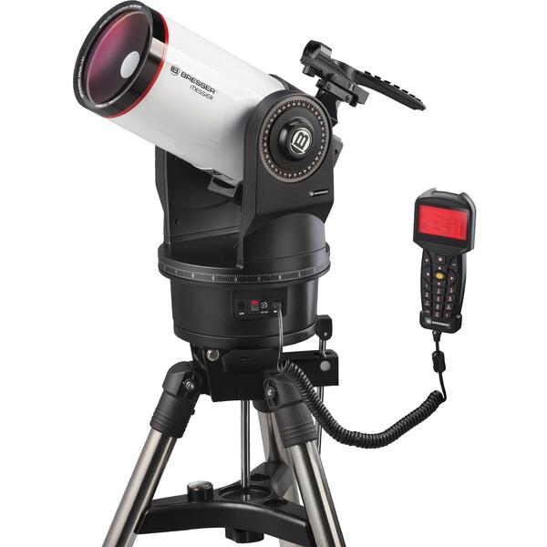 Bresser-Teleskop-Maksutova-MC-127-1900-MCX-Messier-EQ-AZ-GoTo.jpg.ce2745d6255d3d435dd8cf26f756f860.jpg