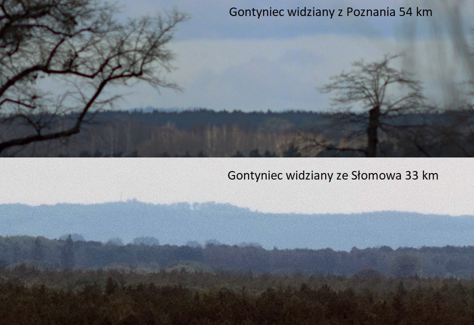 Gontyniec_z_Moraska2.jpg.94474161902b7e4092092ca4b0461805.jpg