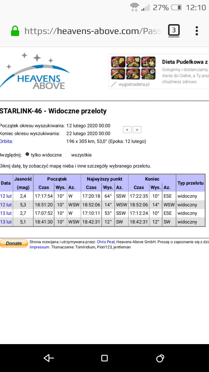 Screenshot_20200212-121033.png