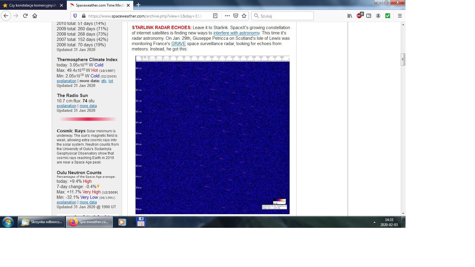 SpaceWeather_2020-01-31_screen.jpg