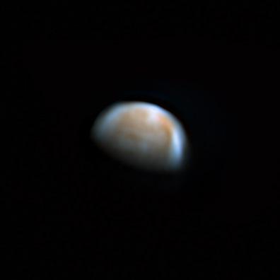 VenusUVIR66.jpg