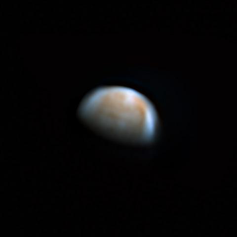 VenusUVIR80.jpg