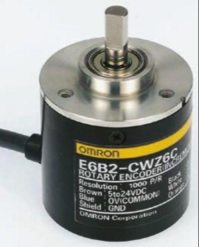 e6b2-cwz6c-omron-rotary-encoder-500x500.png.fdb24d72a61111584022f6a0f2ebf23c.png