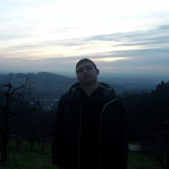 Grzegorz Gustek