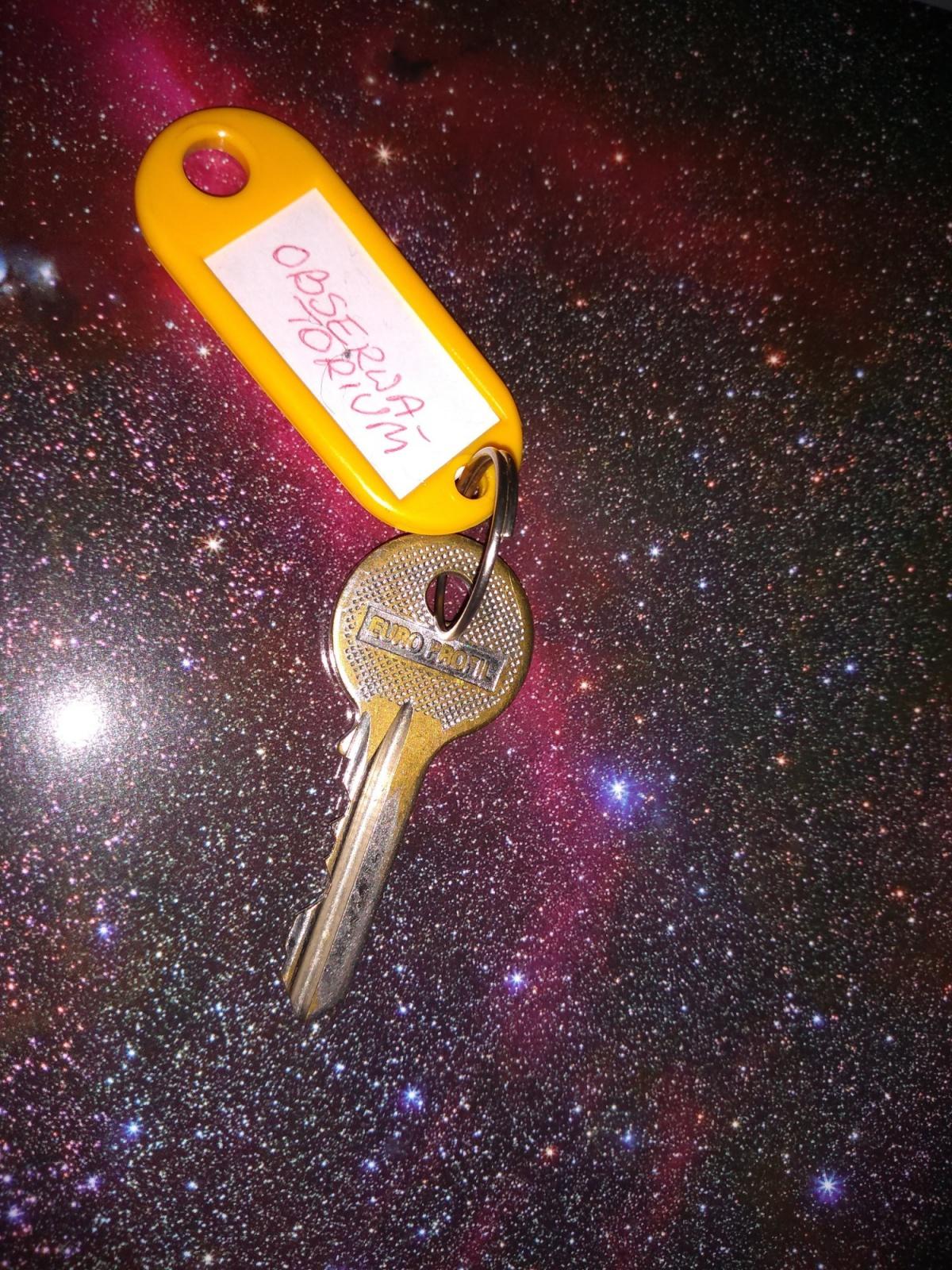 obserwatroium-kluczyk_20200227_201631267.thumb.jpg.50bdb35b88df0d74dccc19c7a28a8ae3.jpg