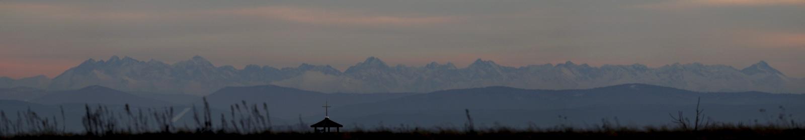 panoramka2.jpg