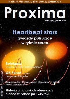 proxima36.jpg