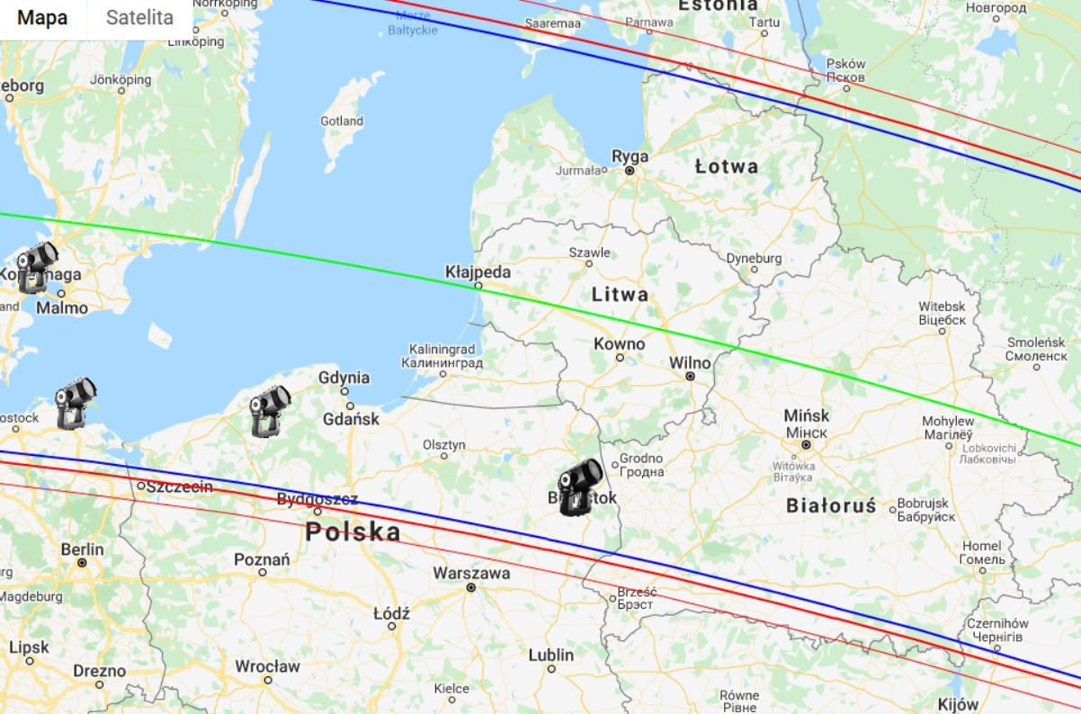 vesta_map.jpg