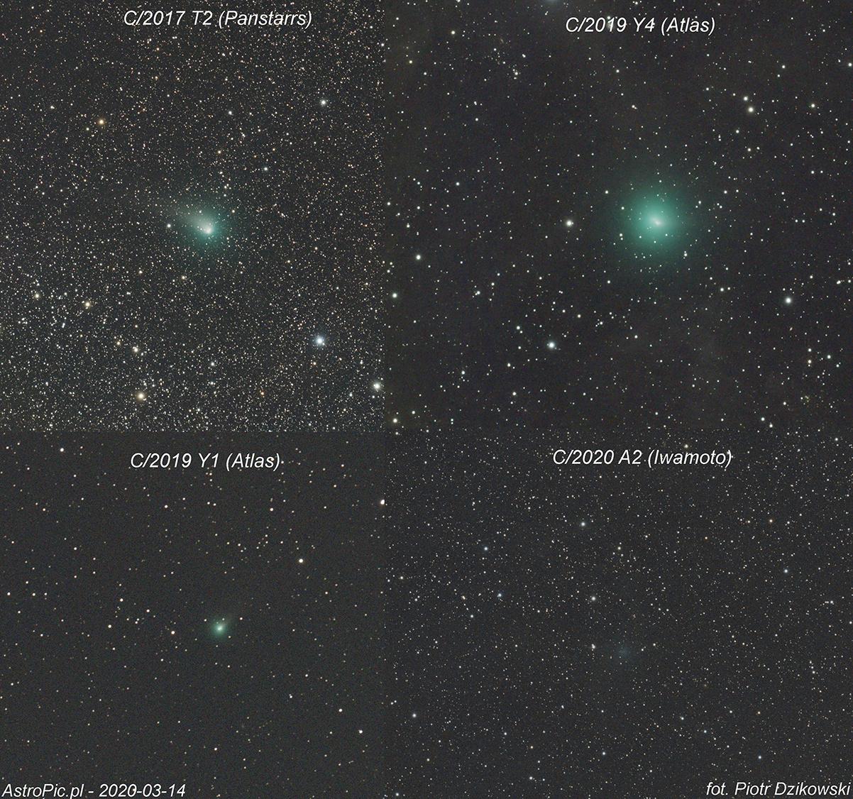 100_30_Four_comets.jpg.888255ea2081008a7019c397d8542415.jpg
