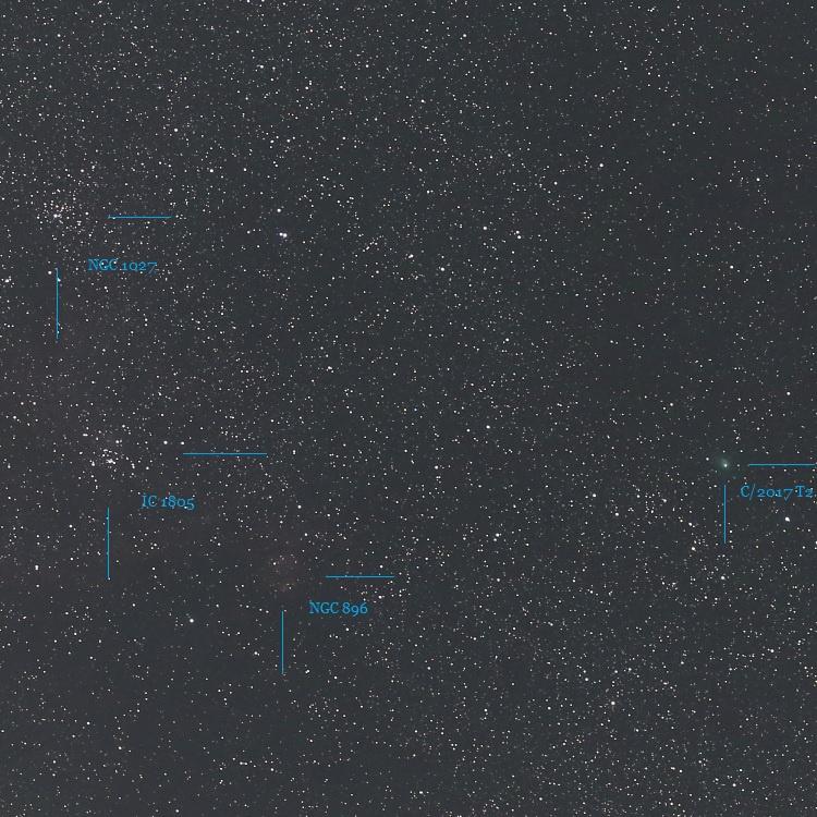 124129758_C_2017T2PANSTARRS1.JPG.f700b9740c58c6680392a0825c6d65f1.JPG