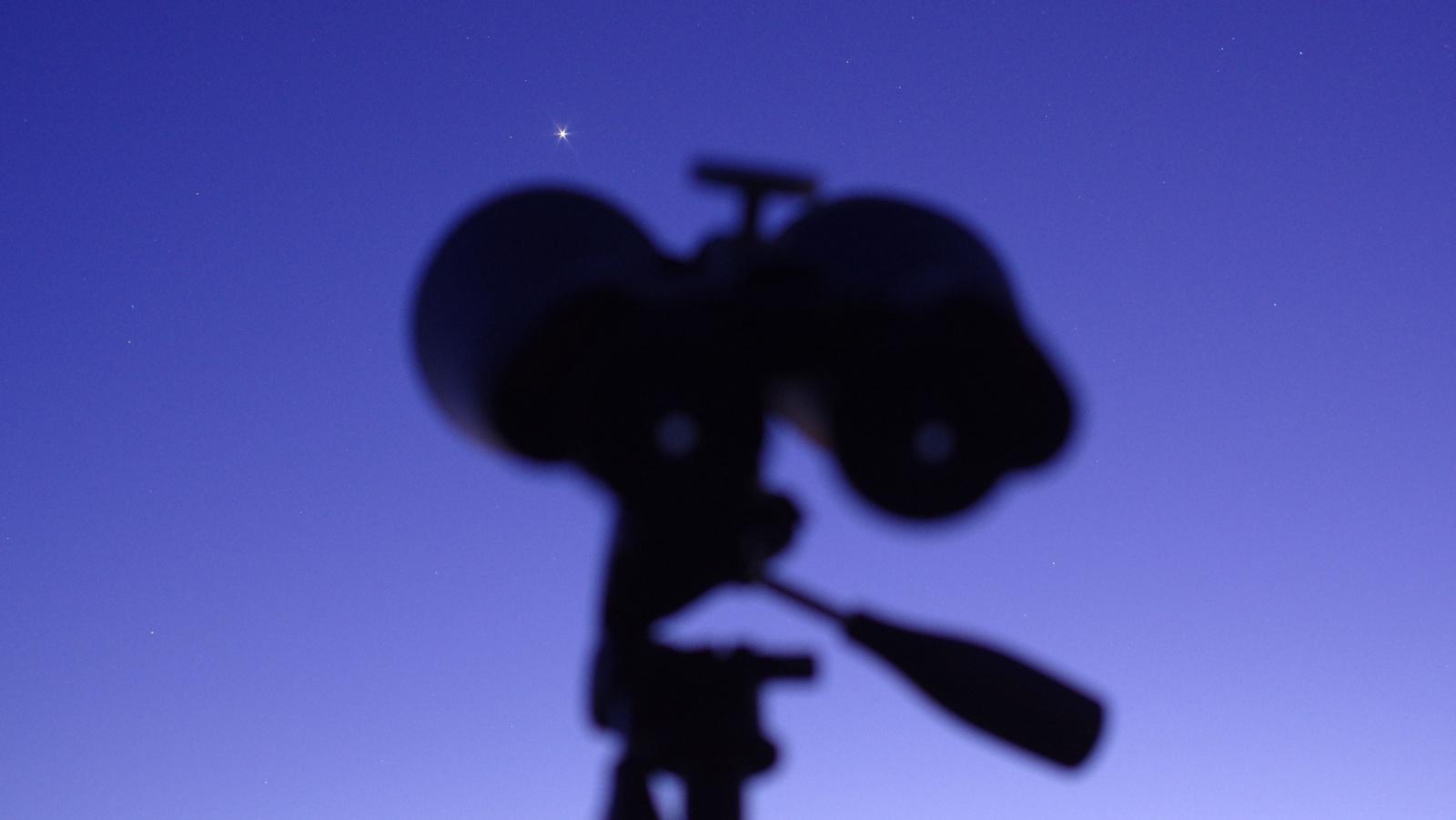 Wenus przez Lornetkę Marzec 2020.jpg