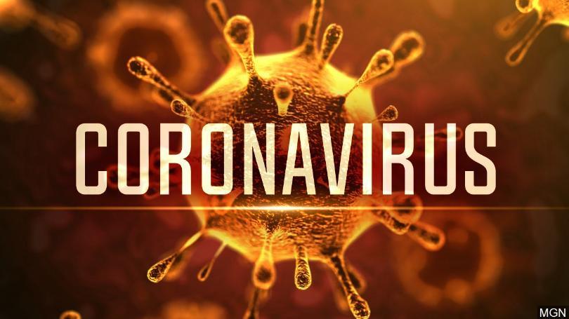Astropolis w czasie pandemii - informacje o reklamie