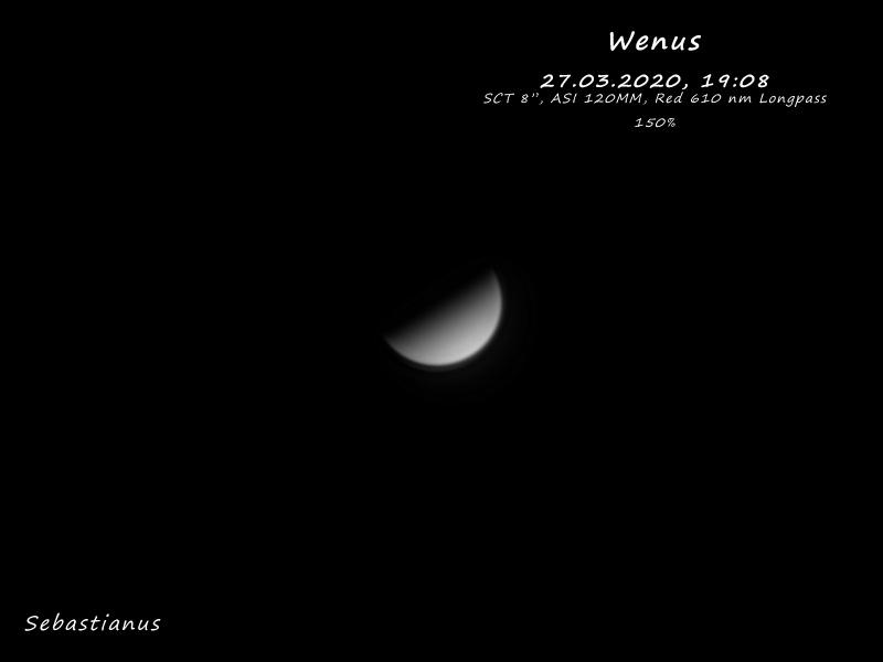 Wenus150%.jpg