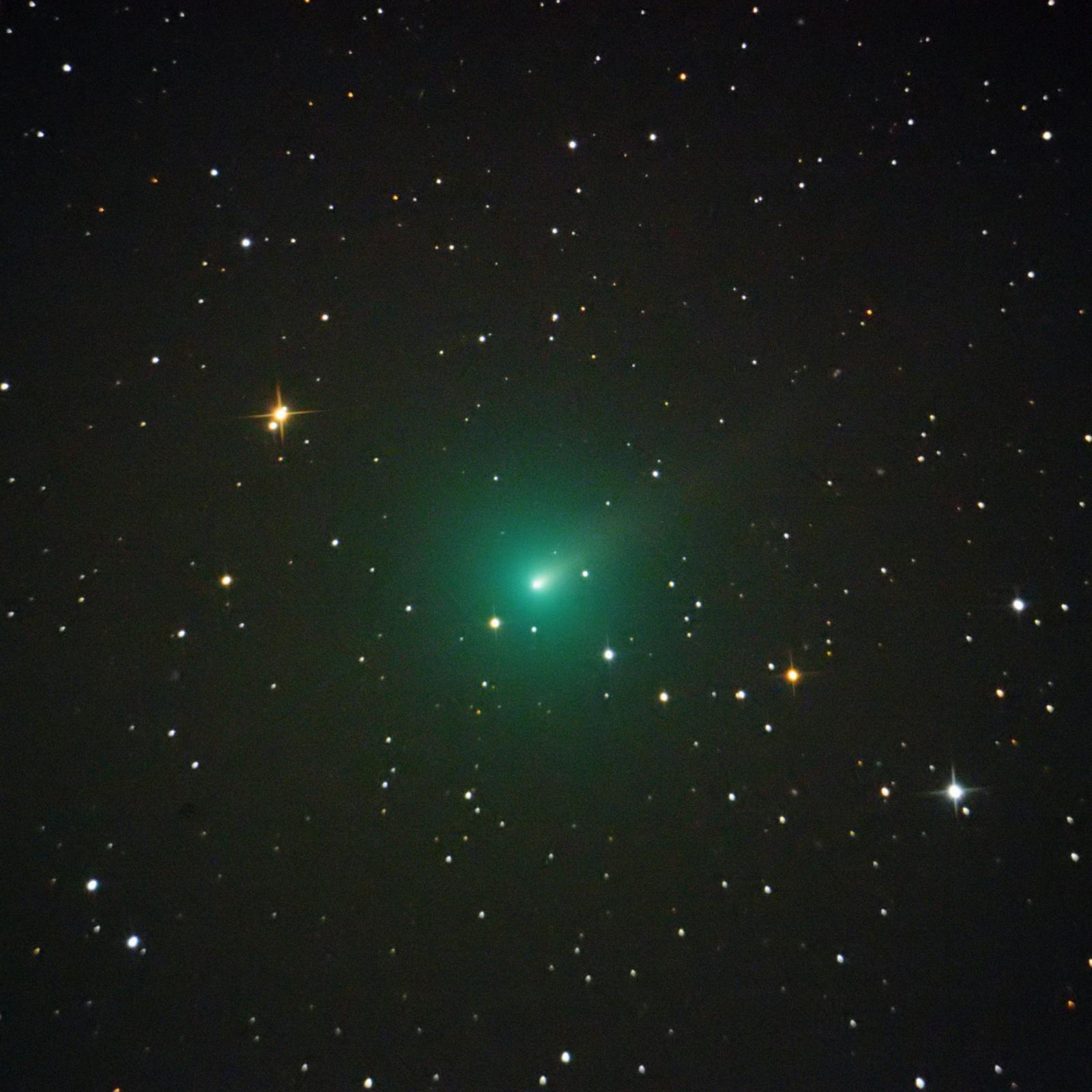 Autosave kometa_filtered~2.jpg