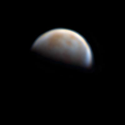 2020-03-11-Venus-01-final.jpg