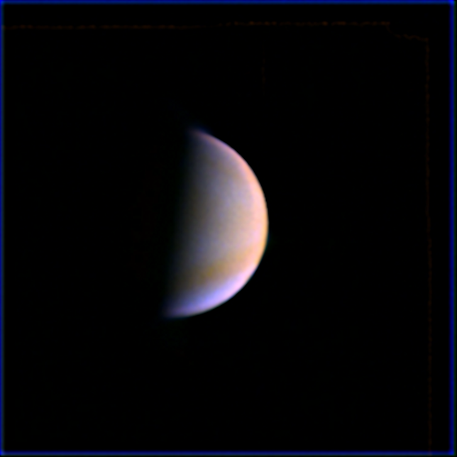 Wenus UV 20200324 181508 res1,6.png
