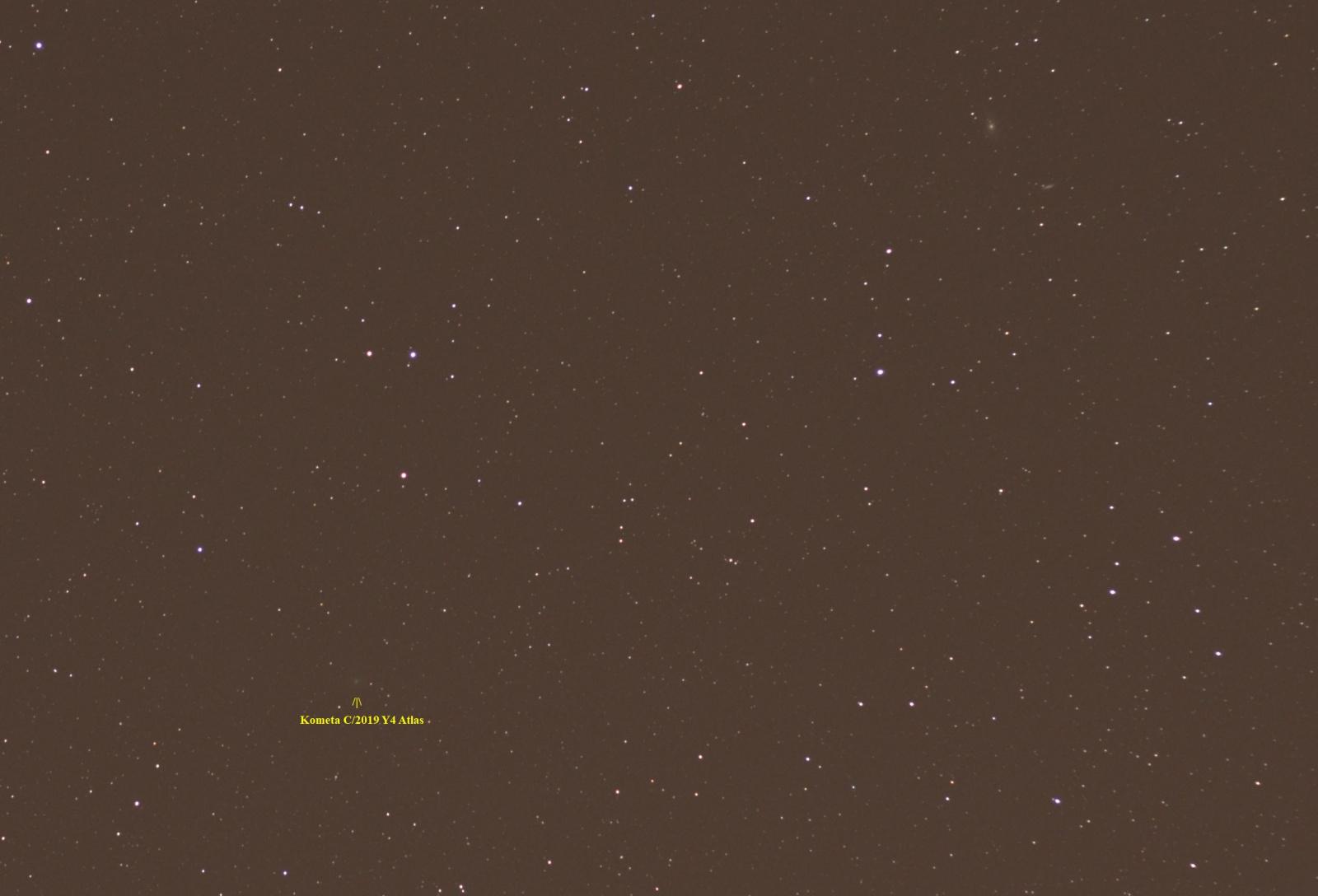 460968040_Kometa_-2-opis1.thumb.jpg.c0b7c4d5dafc6542d0f2b4621b6078a4.jpg
