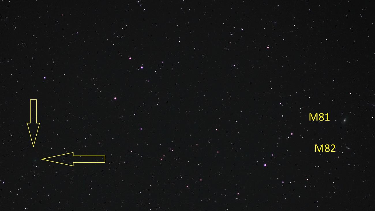 Atlas-FB.jpg