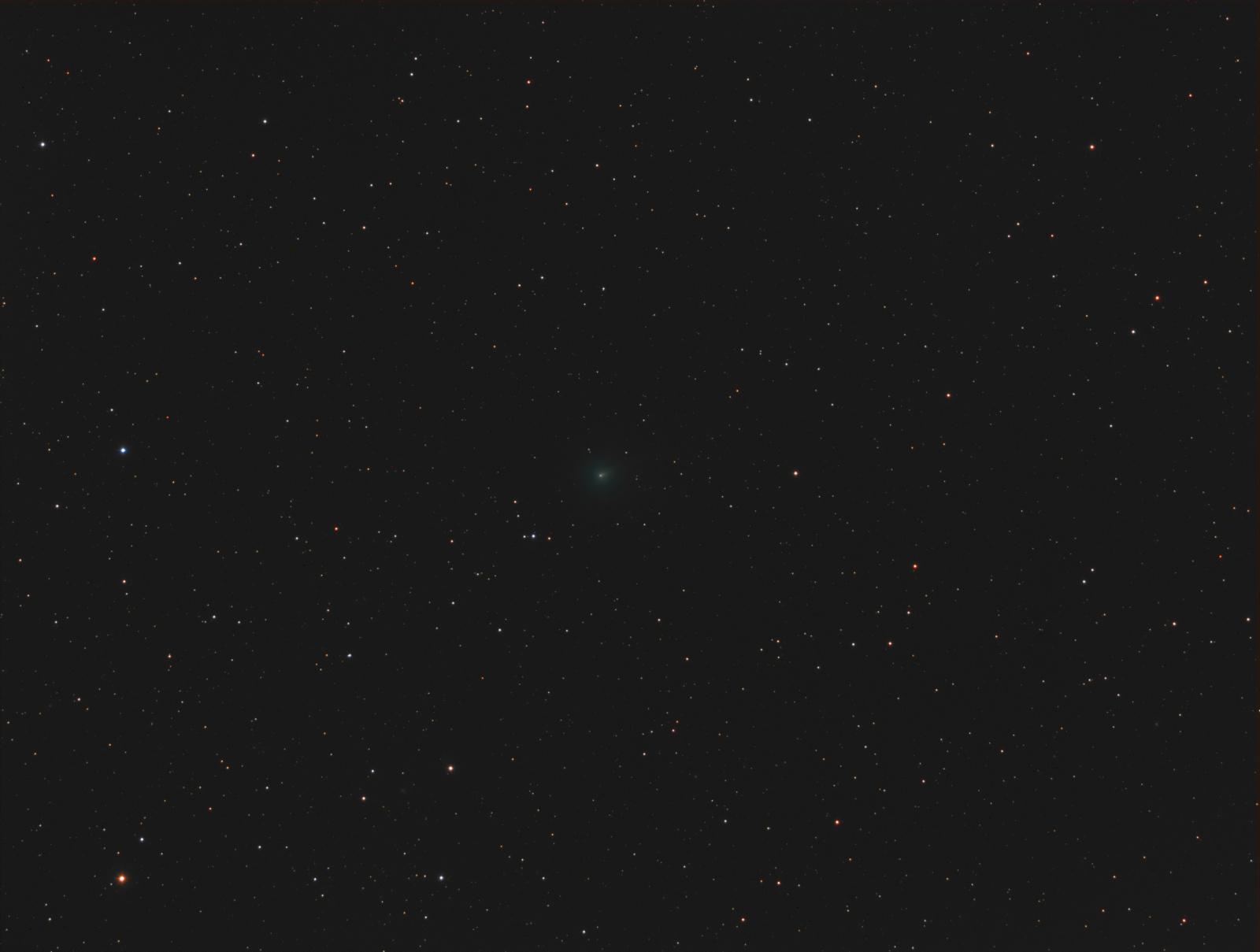 C2019_Y4_Atlas_2019_03_25-v3.jpg