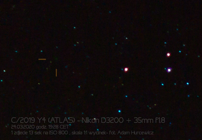 DSC_4433-crop-opis.jpg.8440a89cbbb4c5fafd4dbf273cfe5175.jpg
