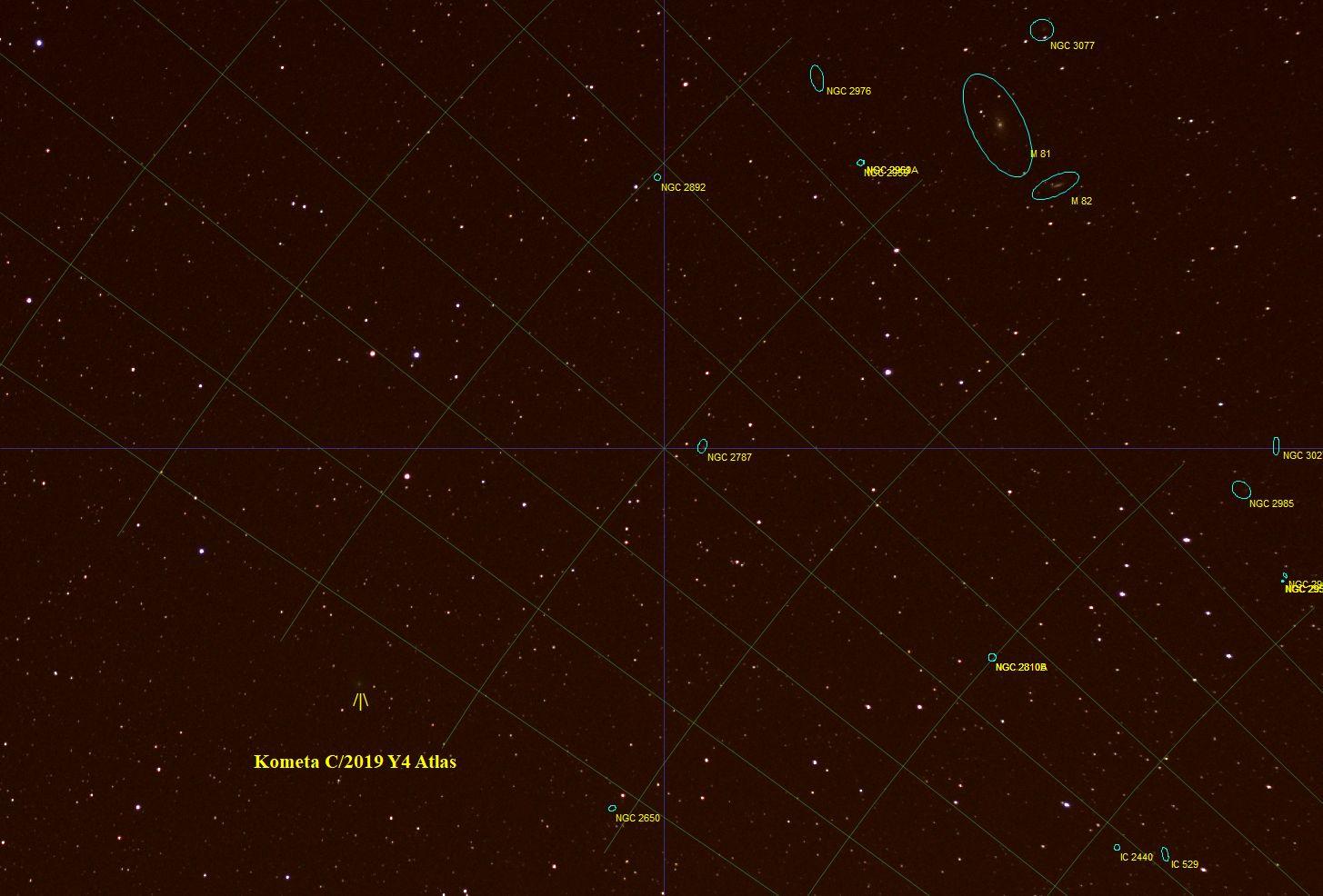 Kometa_-2-opis.jpg.ec1604b37acbee1cde859272df6f9202.jpg