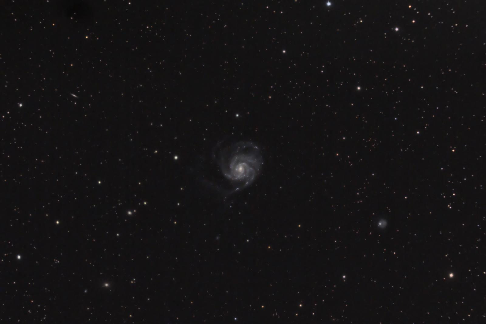 M101.thumb.jpg.224a686abce0caec8971b1050dd1fc57.jpg