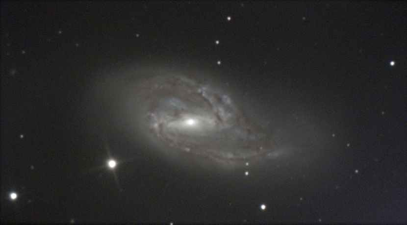 M66_20s_dark_resize_jpg.jpg.9c1d259634c6350ec4f46c817a61c346.jpg