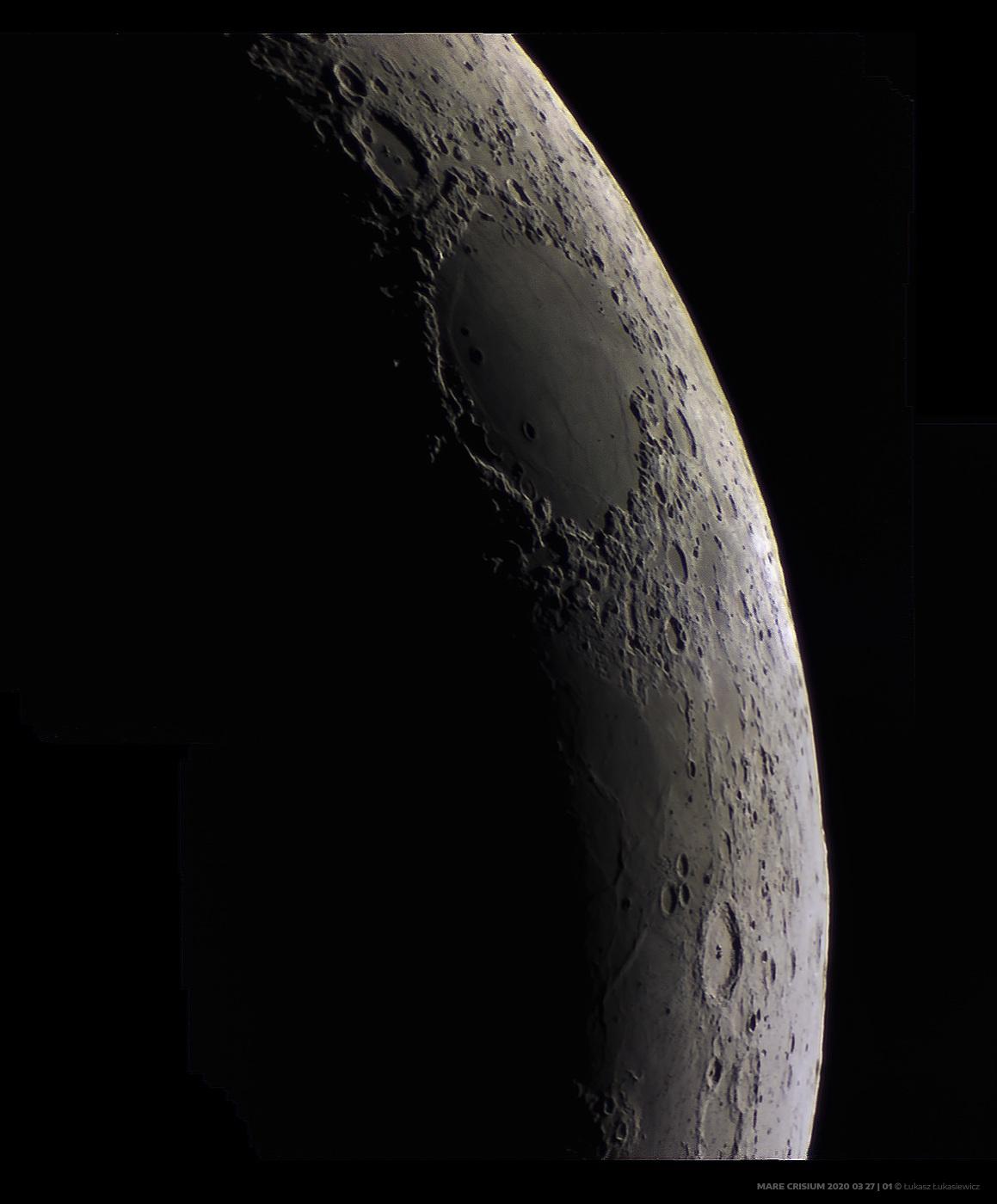 MARE-CRISIUM-2020-03-27---1.jpg