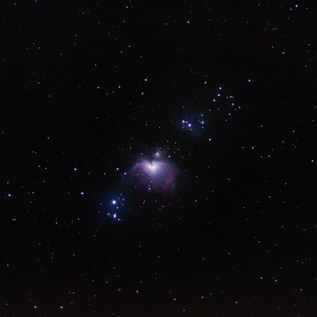 Mglawica_Oriona.jpg.bfd5408703f843edc040a0ea6e4d9845.jpg