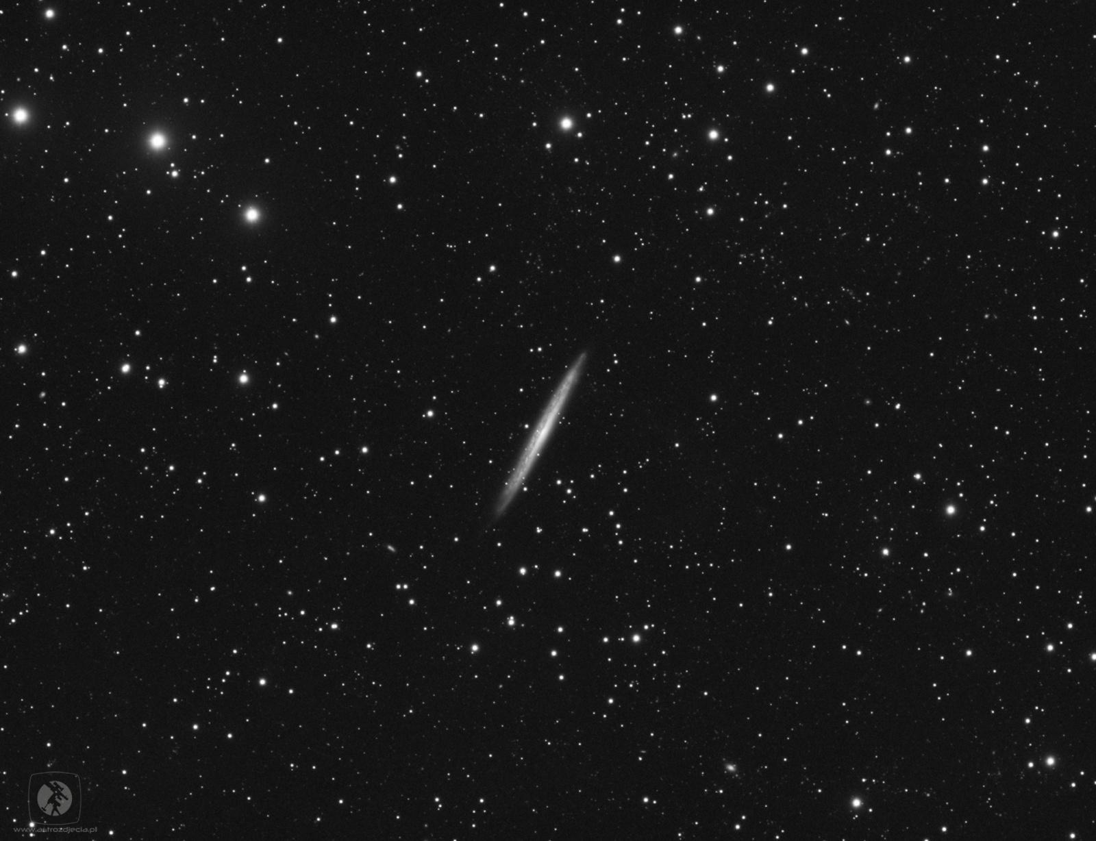 NGC5907.thumb.jpg.6b8c1a8f0a4aaa7e08c97c2f50cec745.jpg