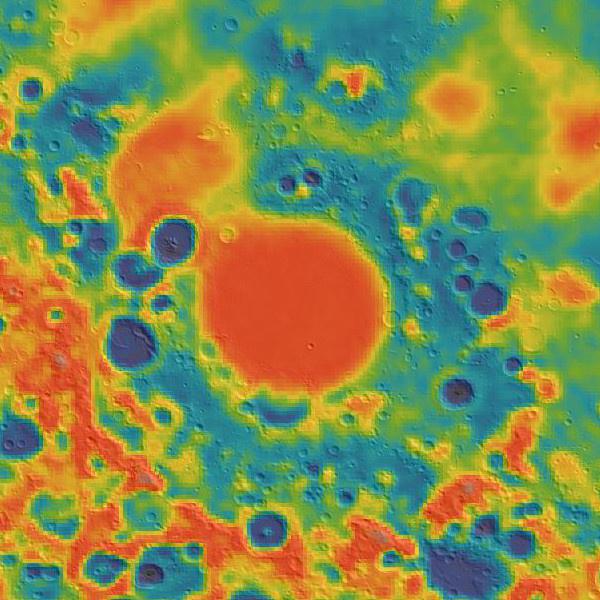 Nectaris_basin_GRAIL_gravity.jpg.774fd2ba82792136ac2b0632f8e45383.jpg
