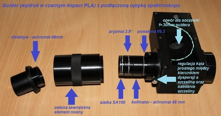 Spektroskop1.jpg.c68e7379f981f234a10f091d23c2b9d9.jpg