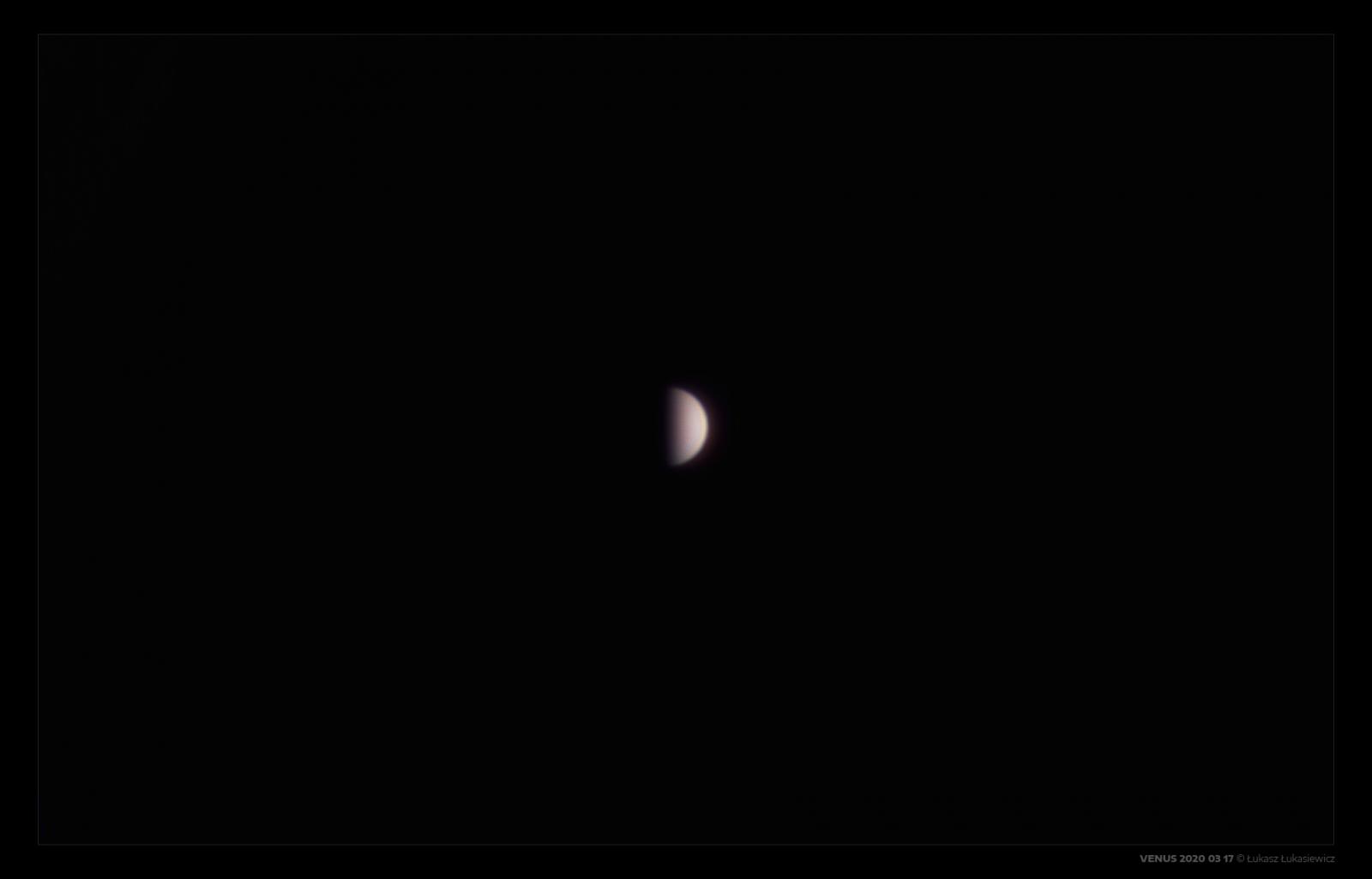 VENUS-2020-03-17.png