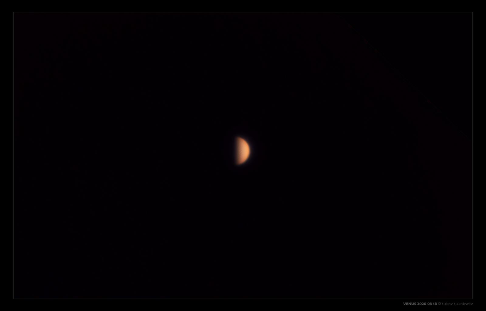 VENUS-2020-03-18.png