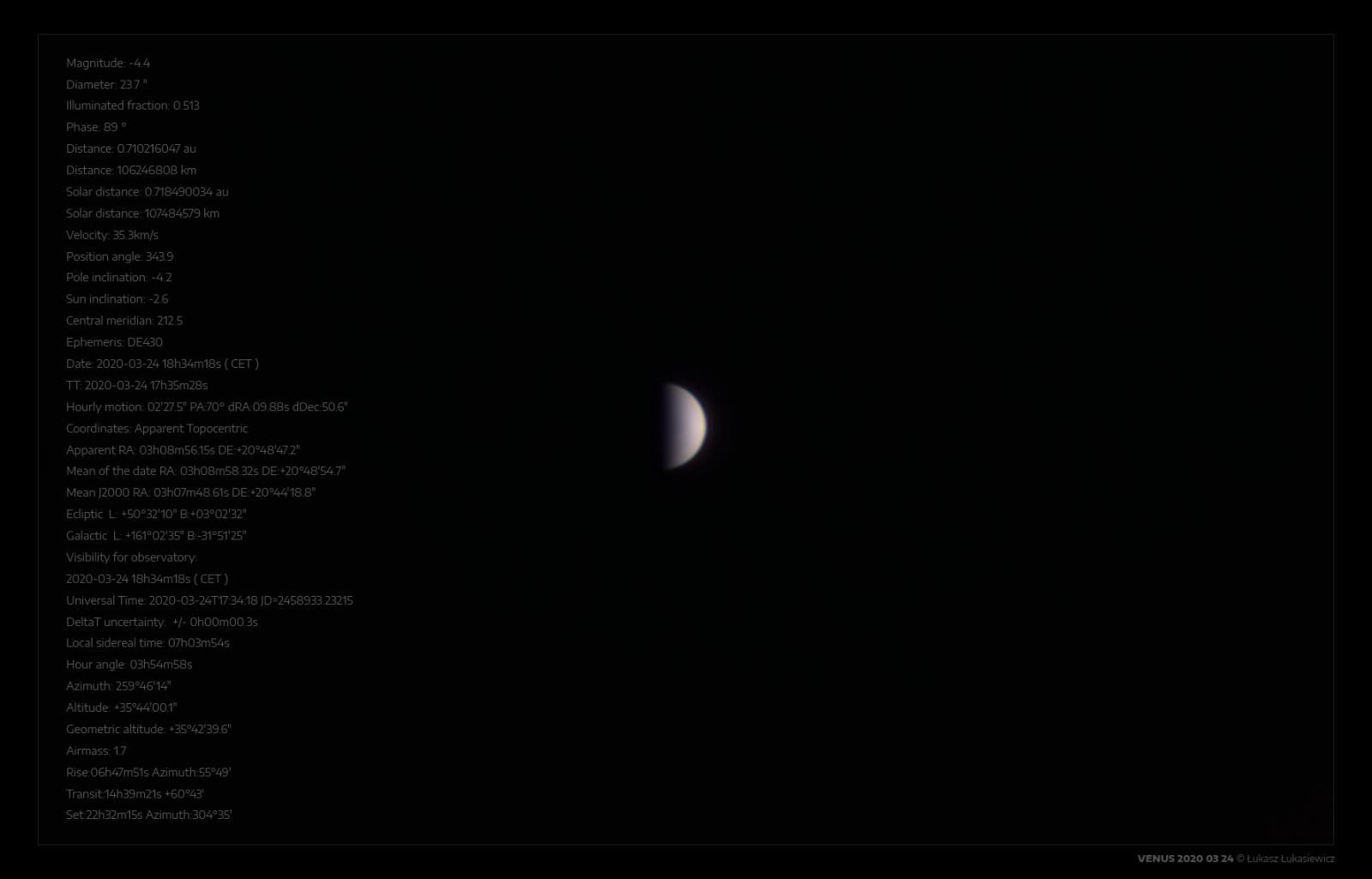 VENUS-2020-03-24d.png