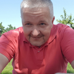 Grzegorz Raźny