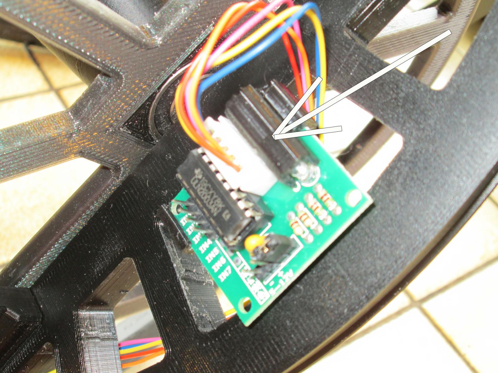 led.thumb.jpg.41f541583642a334bf6fdb361ab4894c.jpg