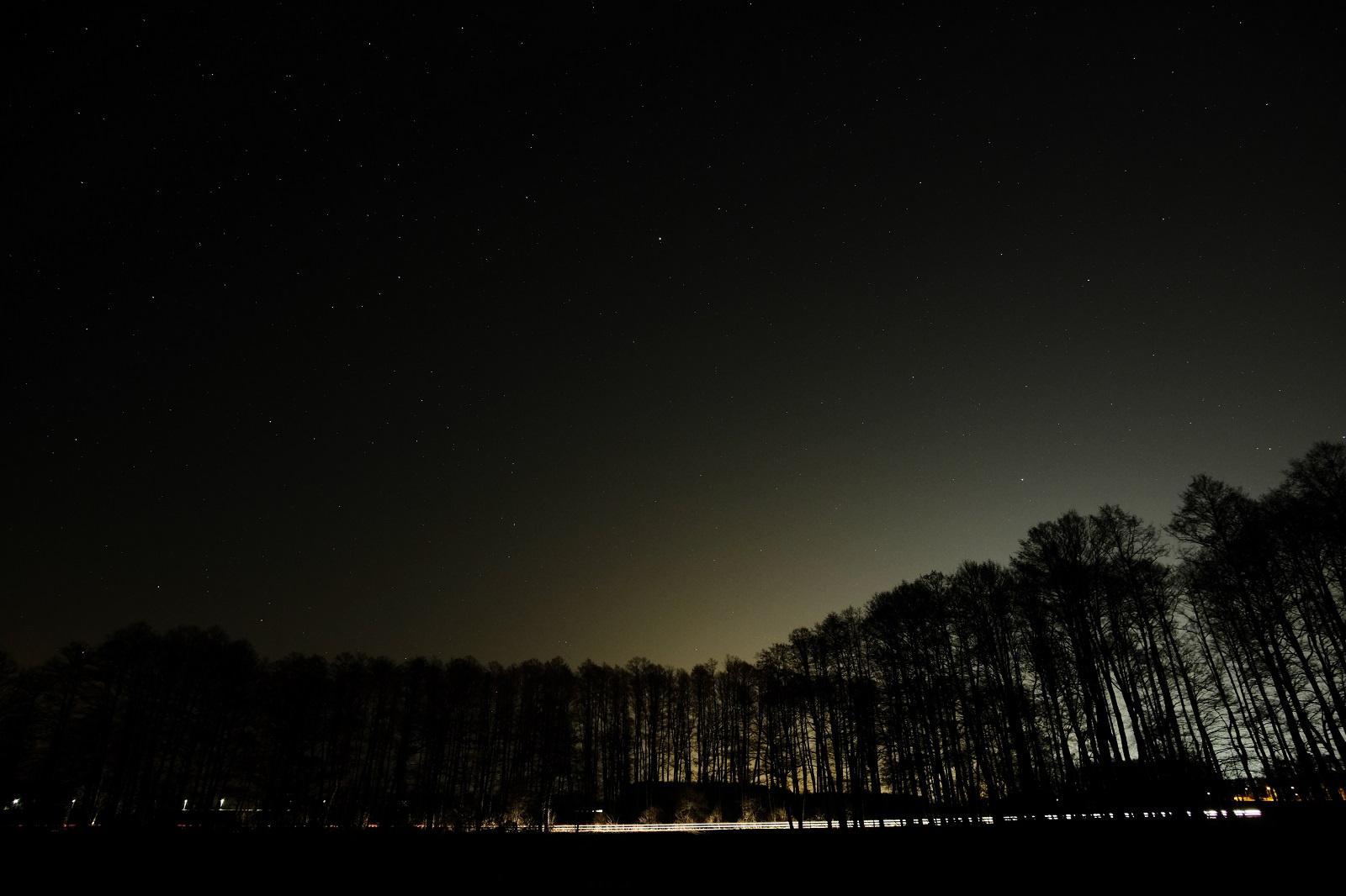 light-pollution.jpg