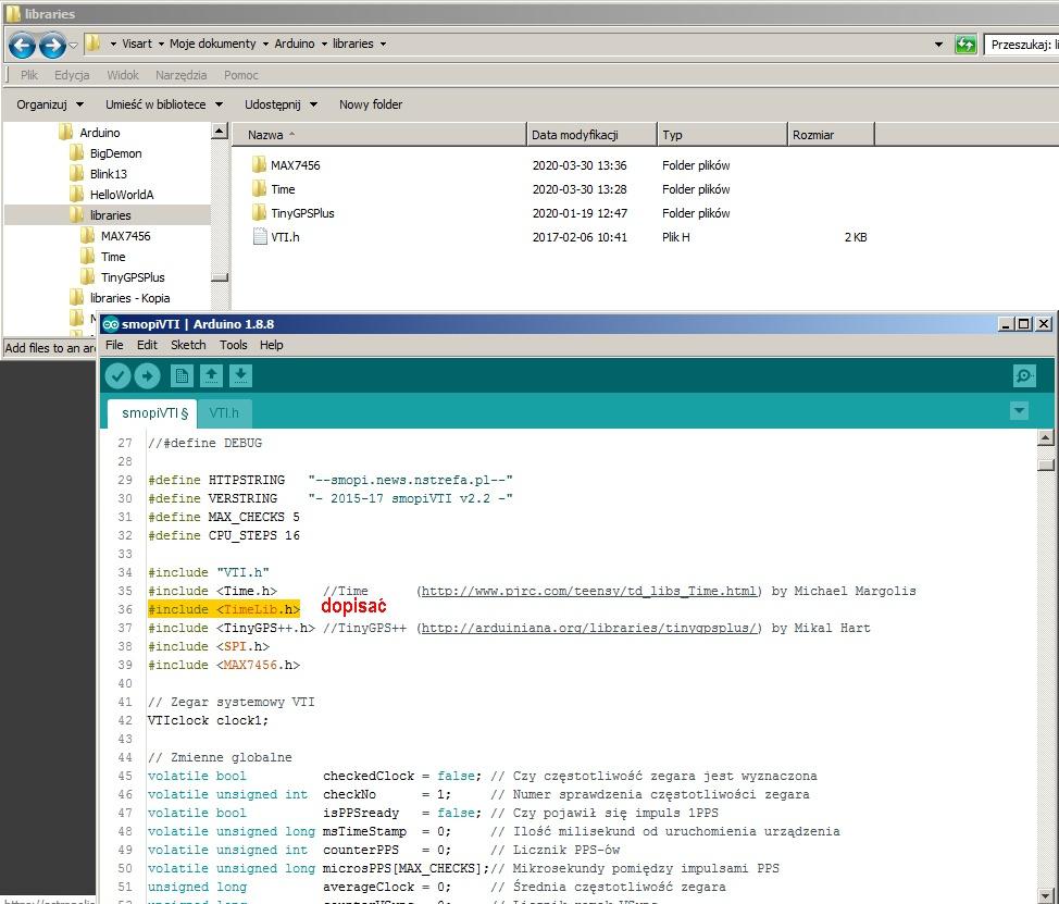 screenshot1.jpg.a9b18771141e59ec50e41d662bccf096.jpg