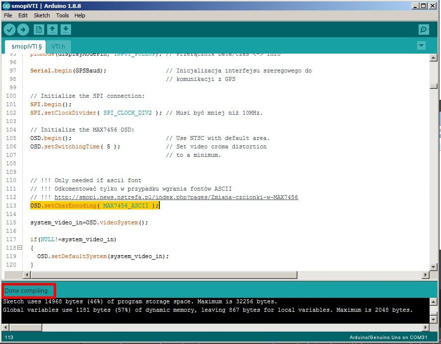 screenshot2.jpg.88a0b8b6ecabb636b71855d2ef384988.jpg
