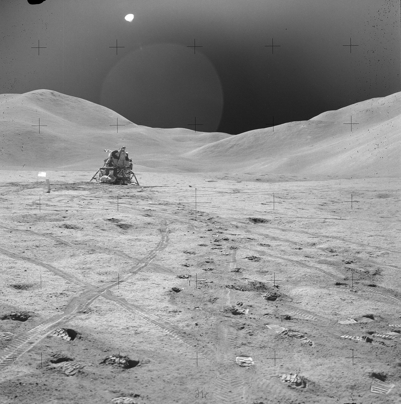 1280px-Apollo_15_LM_on_surface.jpg