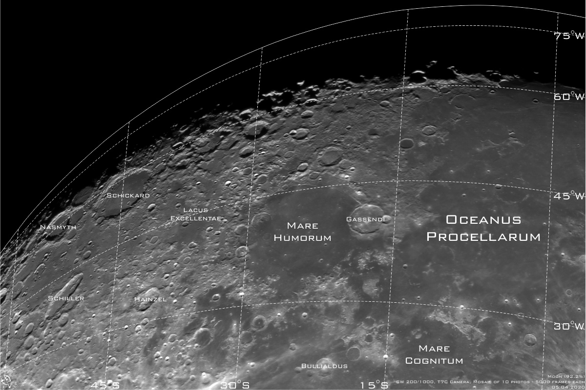 Moon 05.04.2020_references.jpg