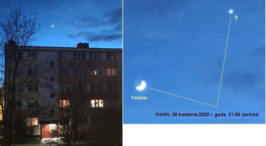 Księżyc i planeta.jpg