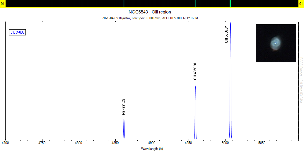 1528205882_NGC6543OIIIspectrum.png.cb656ba5665dbc45630c9acd37c92c1c.png